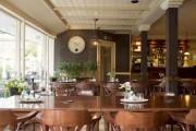 Voorbeeld afbeelding van Restaurant 't Edelhert in Elspeet