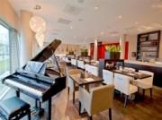 Voorbeeld afbeelding van Restaurant Restaurant Swing in Delft