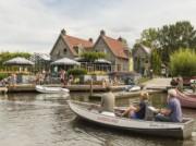 Voorbeeld afbeelding van Restaurant De Jongens uit de Buurt in Winsum Gr