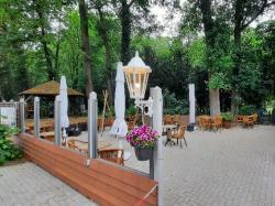 Derde extra afbeelding van Restaurant 't Welink in Dinxperlo