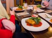 Voorbeeld afbeelding van Restaurant Brasserie Kromme Rijn in Bunnik