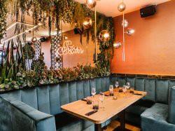 Vergrote afbeelding van Restaurant Restaurant Stars in Hellevoetsluis