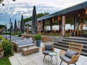 Voorbeeld afbeelding van Restaurant Rivero Schoonhoven in Schoonhoven