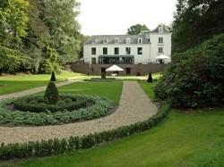 Vergrote afbeelding van Restaurant Landgoed Hotel & Restaurant Groot Warnsborn in Arnhem