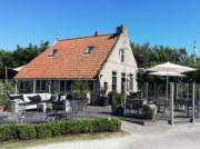 Voorbeeld afbeelding van Restaurant 't Golfje in Midsland (Terschelling)