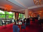 Voorbeeld afbeelding van Restaurant De Hunzebergen in Exloo