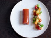 Voorbeeld afbeelding van Restaurant Gastrobar6 in 's-Hertogenbosch