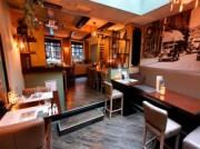 Voorbeeld afbeelding van Restaurant Bistro De Zoete Inval in Zwolle