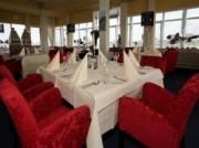 Voorbeeld afbeelding van Restaurant Eemshotel in Delfzijl