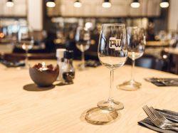 Vergrote afbeelding van Restaurant Eetcafé Publieke Werken in Breda