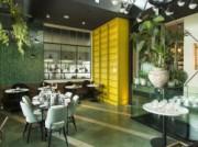 Voorbeeld afbeelding van Restaurant Welgelegen in Groenlo