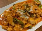Voorbeeld afbeelding van Restaurant Thaise Restaurant SuperThai in Alkmaar