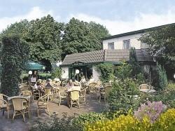 Vergrote afbeelding van Restaurant Restaurant de Foreesten in Vierhouten
