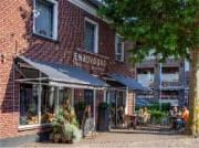 Voorbeeld afbeelding van Restaurant Enzovoort Gastvrij Genieten in Varsseveld