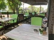 Voorbeeld afbeelding van Restaurant Grand Café – Restaurant de Boei in Asselt
