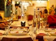 Voorbeeld afbeelding van Restaurant De Zevende Hemel in Groningen