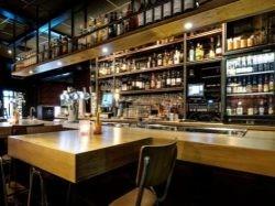 Vergrote afbeelding van Restaurant Eetcafé 't Fortuin in Wervershoof
