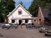 Voorbeeld afbeelding van Restaurant Pannenkoekhoes De Stroper in De Lutte