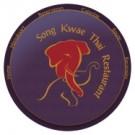 Voorbeeld afbeelding van Restaurant Song Kwae Thai Food in Amsterdam