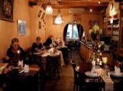 Voorbeeld afbeelding van Restaurant Thais Restaurant Me Naam Naan in Amsterdam