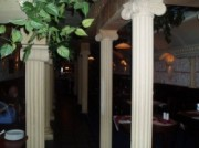 Voorbeeld afbeelding van Restaurant Akropolis in Oosterhout (NB)