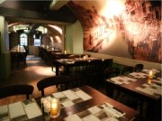 Voorbeeld afbeelding van Restaurant Den Draeck in Utrecht