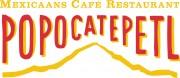 Voorbeeld afbeelding van Restaurant Popocatepetl  in Den Haag