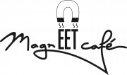 Voorbeeld afbeelding van Restaurant MagnEET café  in Heenvliet