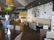 Voorbeeld afbeelding van Restaurant De Stamboom in Tuitjenhorn
