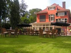 Vergrote afbeelding van Restaurant Wildthout Hotel & Restaurant in Ommen