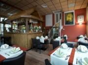 Voorbeeld afbeelding van Restaurant Thais Restaurant BaiYok in Zwolle