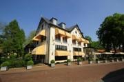 Voorbeeld afbeelding van Restaurant Hotel Restaurant De Roskam    in Gorssel
