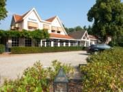 Voorbeeld afbeelding van Restaurant De Soester Duinen in Soest