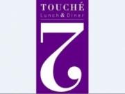 Voorbeeld afbeelding van Restaurant Restaurant Touché Lunch & Diner in Assen