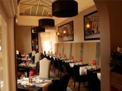 Vergrote afbeelding van Restaurant Restaurant Brasserie 6 in Zutphen
