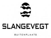 Voorbeeld afbeelding van Restaurant Restaurant Buitenplaats Slangevegt in Breukelen