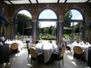 Voorbeeld afbeelding van Restaurant De Vrienden van Jacob in Santpoort