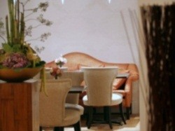 Vergrote afbeelding van Restaurant Brasserie & Loungebar DenK in Santpoort