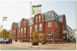 Vergrote afbeelding van Restaurant De Pelikaan Texel in De Koog (Texel)