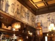 Voorbeeld afbeelding van Restaurant Bar-Bodega De Blauwe Parade  in Amsterdam