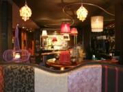 Voorbeeld afbeelding van Restaurant Wonder's eten&drinken Bergen in Bergen N.H.