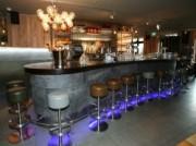 Voorbeeld afbeelding van Restaurant Wonder's eten&drinken Schagen in Schagen