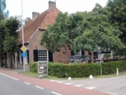 Voorbeeld afbeelding van Restaurant Restaurant de Ceulse Kaar in Boxtel
