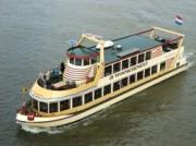 Voorbeeld afbeelding van Restaurant Pannenkoekenboot Nijmegen in Nijmegen