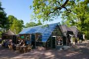 Voorbeeld afbeelding van Restaurant Pannenkoekboerderij De Heikamp in Ruurlo