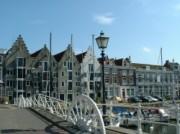 Voorbeeld afbeelding van Restaurant Restaurant 't Packhuys in Middelburg