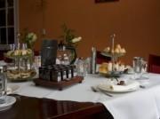 Voorbeeld afbeelding van Restaurant Restaurant Elzenhagen in Poeldijk