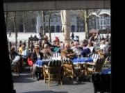 Voorbeeld afbeelding van Restaurant Brasserie Vrijthof 9 in Maastricht