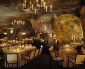 Voorbeeld afbeelding van Restaurant La Caverne de Geulhem in Berg en Terblijt