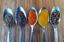 Vergrote afbeelding van Restaurant Spice of India in Maastricht
